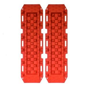 3D779D80-C7C8-45B6-880A-55981F589BFB